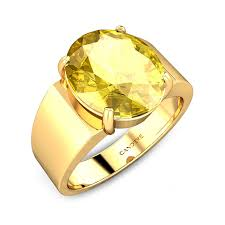 Ring Designs With Multiple Stones 44 Gemstone Rings For Men Candere By Kalyan Jewellers