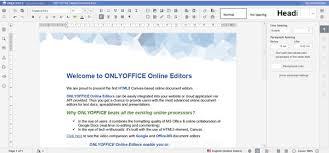 tech office alternative. Free Alternatives To Google Docs Tech Office Alternative Y