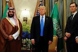 السعودية توافق على تحليق أول رحلة تجارية من إسرائيل إلى الإمارات عبر أجواء  المملكة - RT Arabic