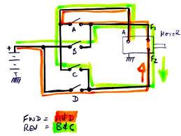northern tool winch wiring diagram wiring diagram schematics 12v winch solenoid wiring diagram nilza net