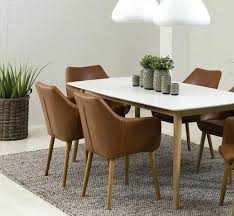 dining room furniture uk chairs dining room chairs uk only