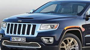 2018 jeep wagoneer. exellent jeep with 2018 jeep wagoneer a