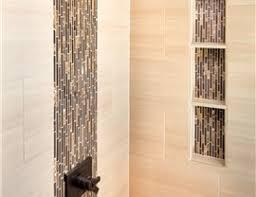 dallas bathroom remodel. Wonderful Dallas Bathrooms Photo 4 And Dallas Bathroom Remodel X