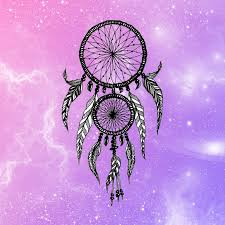 Colorful Dream Catcher Tumblr tumblr transparent hashtag Images on Tumblr GramUnion Tumblr 75