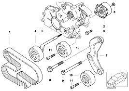 2005 bmw x5 engine diagram 2005 automotive wiring diagrams