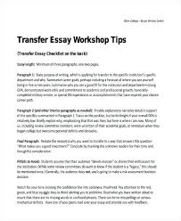 Word College Essay Examples Com Template Example Free Words