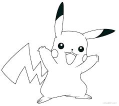 Pokemon Coloring Pages Pdf Pokemon Color Pages Adult Coloring Page Coloring Pages Adult