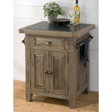 Sandra Lee Granite Top Kitchen Cart Kitchen Islands Butcher Block Island For Small Kitchen Butcher