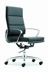 nice office chairs uk.  Chairs Full Size Of Office Alluring Where To Buy Desk Chairs 6 Lazy Boy Top Ten  Furniture  In Nice Uk
