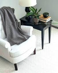 outdoor jute rug. Lowes Jute Rug Outdoor Area Rugs S C
