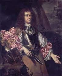 George Joyce - Wikipedia