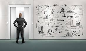 What Is A Elevator Speech How To Create An Outstanding Elevator Pitch And Nail It Everytime