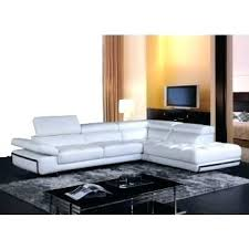 Modern sofa set designs White Modern Couch Set Modern Sofa Set Designs In Regarding Modern Couch Sofa Sets For Cheap Set Modern Couch Set Retatusaludco Modern Couch Set Perfect Contemporary Leather Sofa Sets With Modern
