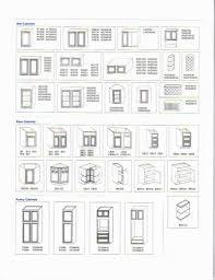 ikea kitchen cabi dimensions ikea cabis magnificent ikea ikea kitchen cabinet sizes pdf uk