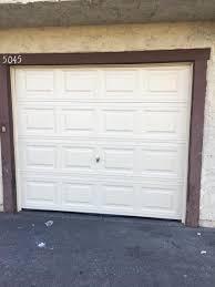 damian douglas garage door