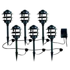 malibu outdoor lighting extraordinary outdoor lighting outdoor lighting kits full image for low voltage outdoor lighting