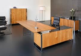 awesome most stylish minimalist home offices youll ever see digsdigs throughout cool office tables brilliant enviously cool brilliant wood office desk