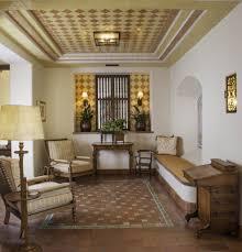 interior design san diego. San Diego Interior Design 22 986x1030