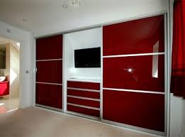 interior bedroom design furniture. Wardrobe Bedroom Design Bespoke Fitted Furniture Wardrobes Interior Set