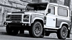 land rover defender interior upgrade. land rover defender 90 wide track arch kit leather interior by chelsea truck company upgrade e