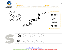 Jolly phonics phase 1, phase 2, phase 3, phase 4, phase 6, phase 5, phase 7, group 1, group 2, group 3, group 4, group 5, group 6, group 7, groups, 42 sounds, alphabet sound and songs with action in the other video check below for the play list. Jolly Phonics Worksheet S The Kids Worksheets