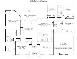 affordable home plans to build post frame home plans affordable home plans to build plans for