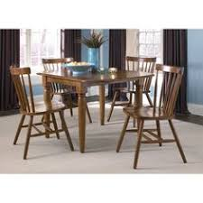 kings brand furniture ash finish wood with metal dining dinette kitch dinning room accessories room accessories woods and kitchens