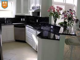 kitchen table top. Beautiful Top Granite Kitchen Table Top Black Island For  Modern In