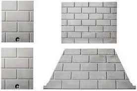 Replacing Your Fireplace Refractory Panels A Plus Inc  YouTubeFireplace Refractory Panels