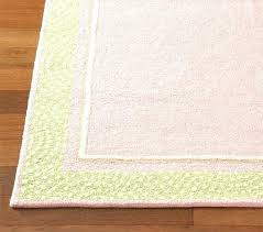 pink and green fl area rugs pink and green rug pink and green area rug astonishing pink and green fl area rugs