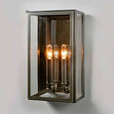 home design colonial williamsburg outdoor wall sconces lighting pertaining to punched tin lighting fixtures