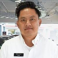 Duke Lam - Employee Ratings - DealerRater.com