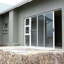 aluminium sliding doors aluminium sliding doors cost
