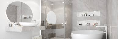 bathroom wet wall panels no grout easy