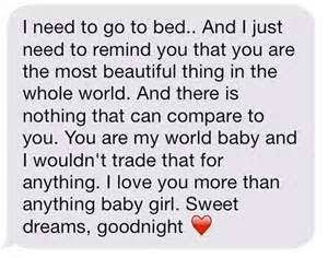 good night messages for boyfriend tumblr