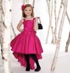 Платье на выпускной 4 класса