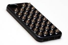 cool iphone 5s cases. the find: eight functional iphone 5 cases that are also stylish, playful and cool iphone 5s