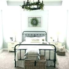 bedrooms decorating ideas. Plain Ideas Swingeing Farmhouse Bedroom Decor Bedrooms Ideas Images On  Best Gray Master Decorating And Bedrooms Decorating Ideas