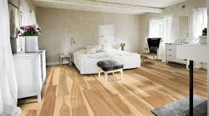 best engineered wood flooring. Best Engineered Wood Flooring \u2013 The Top Brands Reviewed (2018)