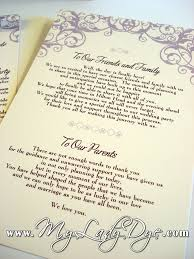 Wedding Message To Bride And Groom Midway Media