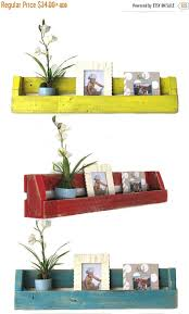 full size of entryway contemporary world market shelves lovely beautiful single wall shelf than contemporary world