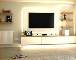furniture design for tv cabinet unit designs the best unit design ideas on wall unit designs
