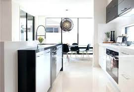tile for kitchen floor tile kitchen floor before or after installing cabinets
