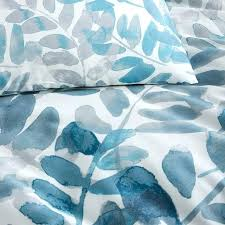 watercolor bedding watercolor bedding fl