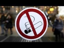 Что на самом деле помогает бросить <b>курить</b>, а что только мешает