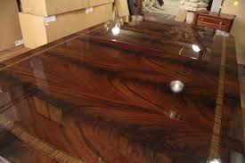Dining Room Table Top Dining Mahogany Dining Room Table Extra Large Dining Room Table