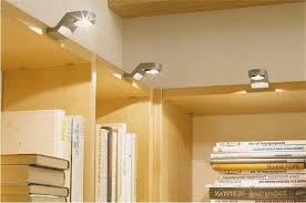 small track lighting. Small Track Lighting Fixtures Modern Home Library Design Ideas For Bookcases And Shelves (500 W