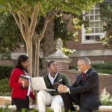 What GPA and SAT ACT Scores Do You Need for Clark Atlanta University  Clark Atlanta University Clark Atlanta University Location Map