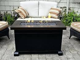 round propane fire table propane fire pit coffee table round propane fire table fire pit coffee table propane round fire propane gas fire table
