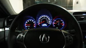 acura tlx 2008 interior. fileinterior acura tl 2008jpg tlx 2008 interior s